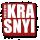 Collectif Krasnyi