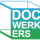 Doc Werkers