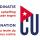 Coordinatie Opheffing Blokkade tegen Cuba