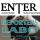 Reporterslabo ENTER festival