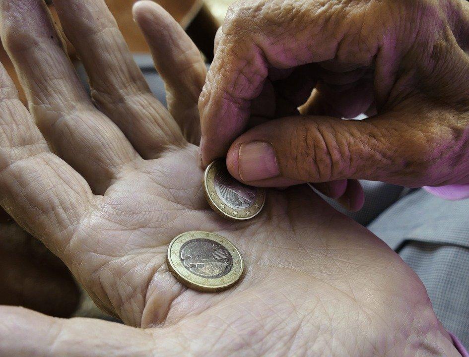 De slag om de pensioenleeftijd: tussen demografie en demagogie
