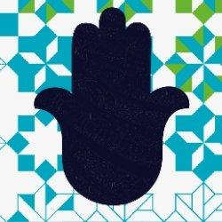 LAÏLA AMEZIAN & LES SHEIKHS SHIKHATS Nomadische Muzikale Ontmoetingen – Al-Karavan