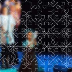 LES FATMAS DE BELGICA & HET BOHO STRINGS QUARTET Nomadische Muzikale Ontmoetingen – Al-Karavan