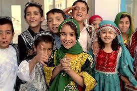 BENEFIETCONCERT MET SANGHAR SUHAIL & SARA RASULI Steun Dental Mission Afghanistan !
