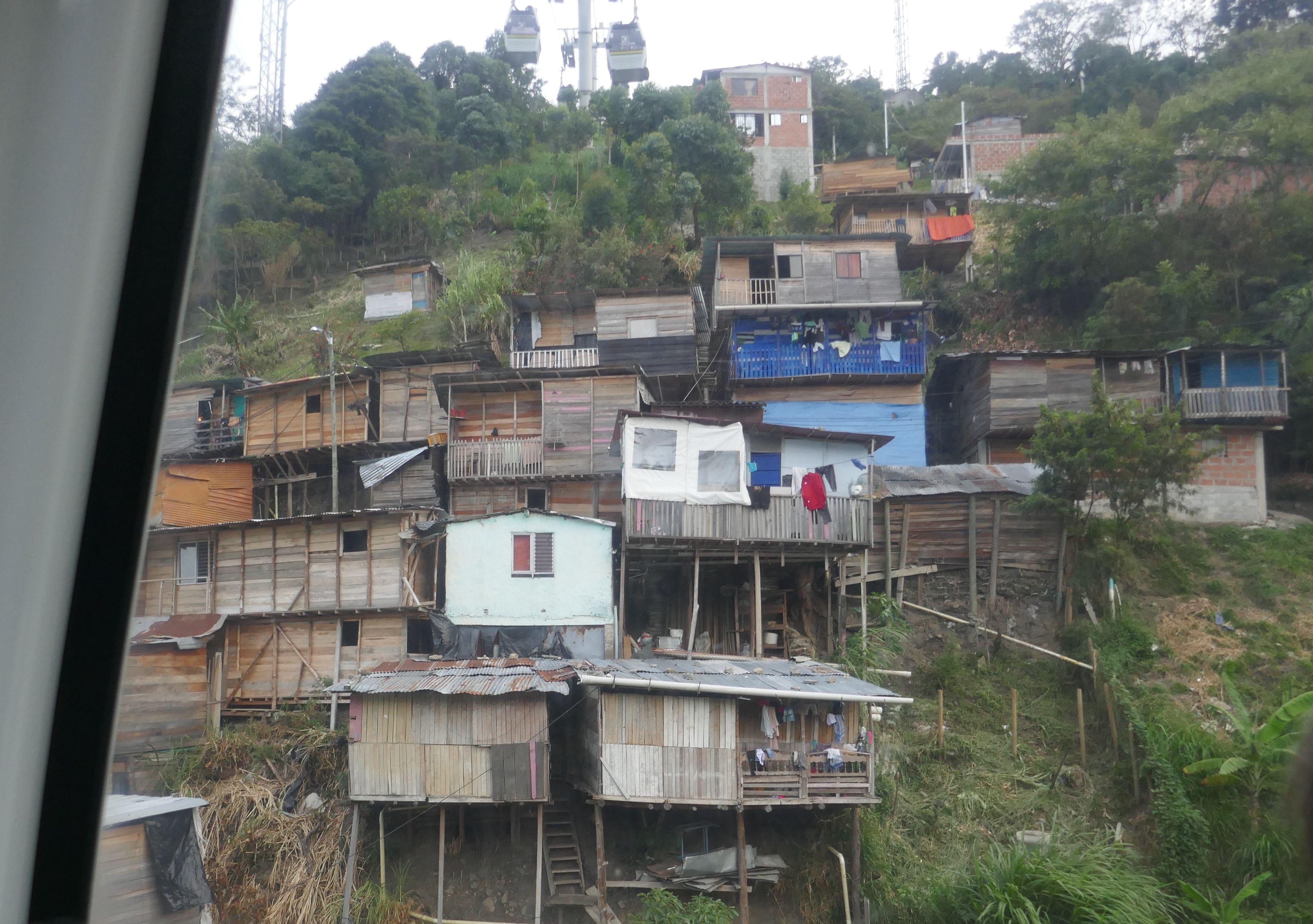 Crisis in Latijns-Amerikaanse landen overschaduwt Venezuela