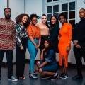 Gent heeft eerste Afrikaanse studentenvereniging