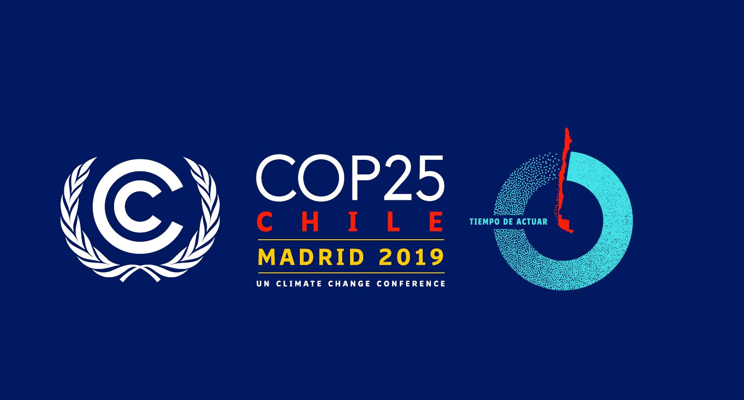 COP25: België genomineerd als fossiel van de dag