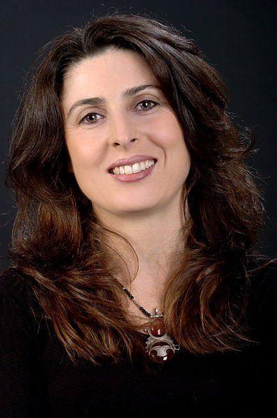 Cineaste Mai Masri over '3000 NIGHTS': Een film die kracht en hoop geeft