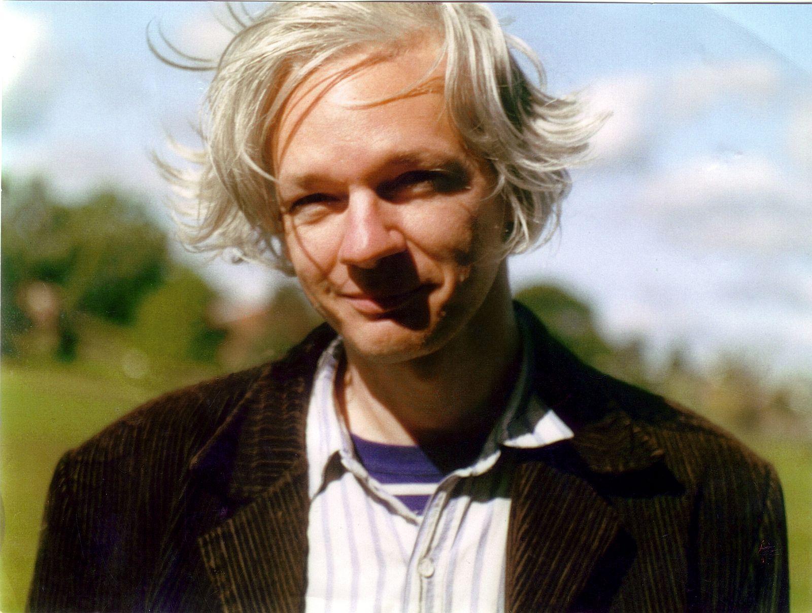 Vrijheid voor Julian Assange: oproep aan de Belgische regering