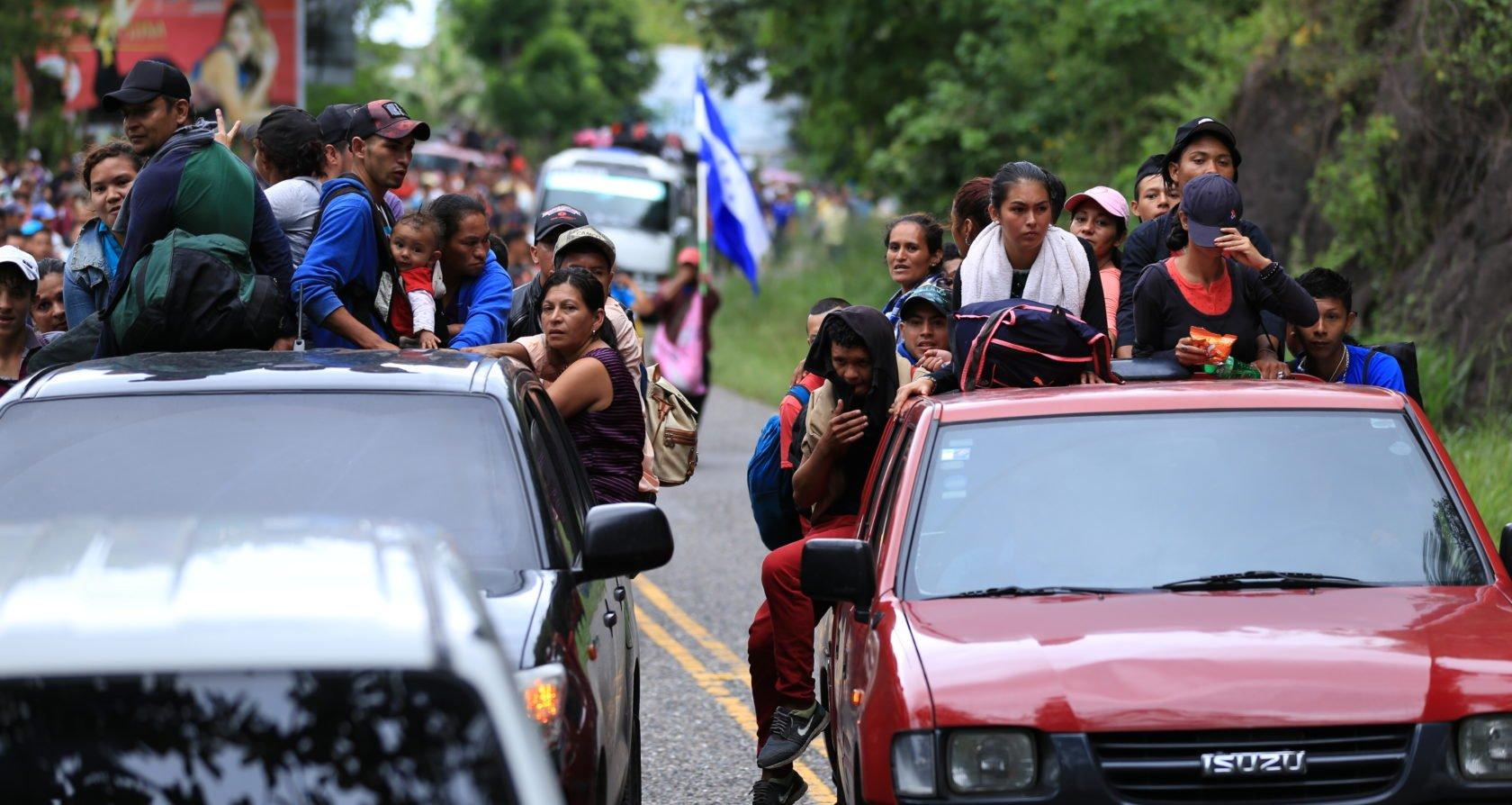 Analyse: El Salvador – Politieke outsiders profiteren van de crisis: oude wijn in nieuwe zakken?