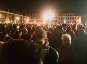 racistische-moorden-in-hanau-duitsland