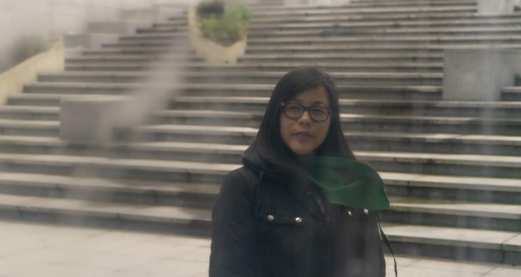 'Ondanks tegenkanting blijven we onze seksuele rechten claimen'