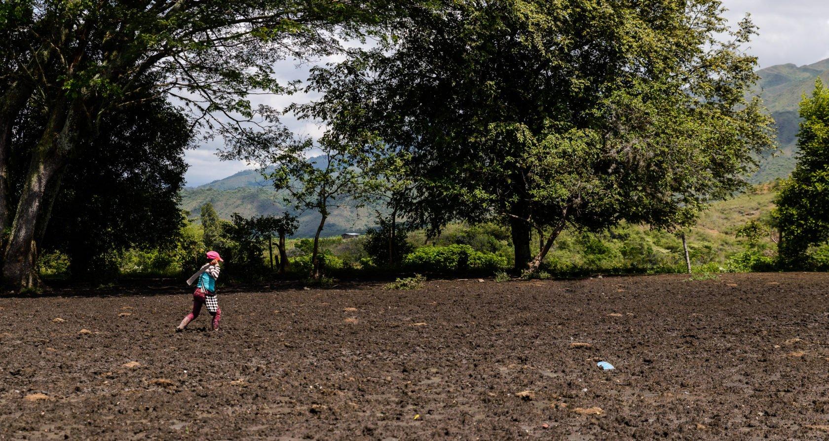 'Coronamaatregelen zetten Colombiaanse samenleving op scherp': middenveld trekt aan de alarmbel