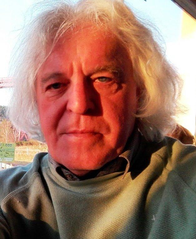 Roger D'Hondt