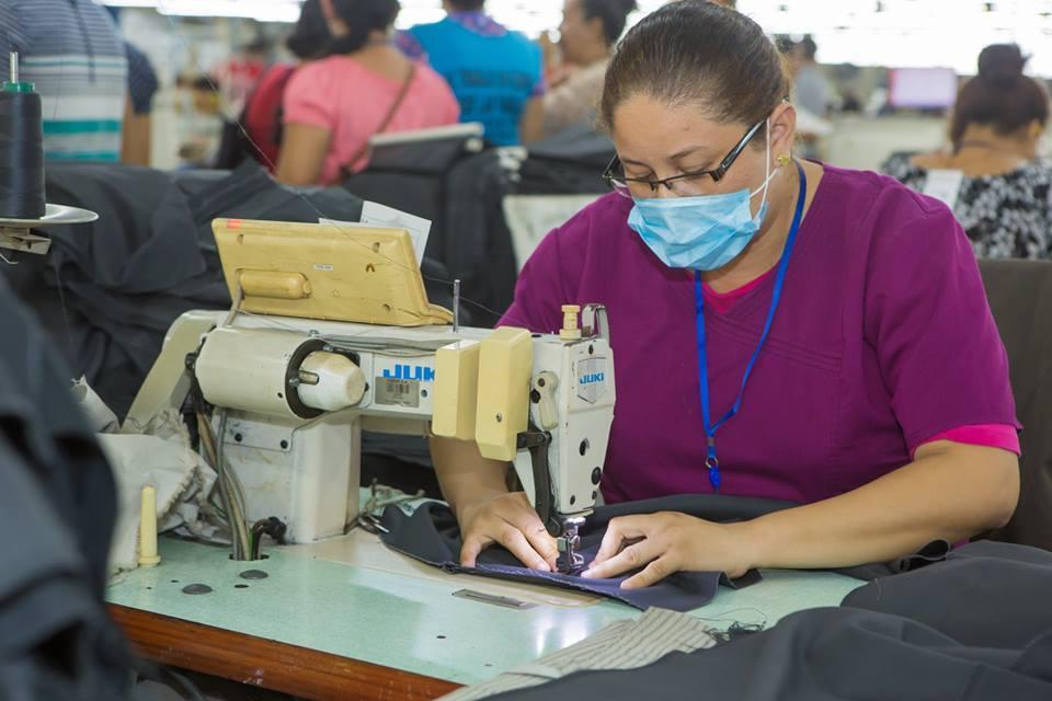 Coronacrisis in de kledingsector: kroniek van een aangekondigde dood?