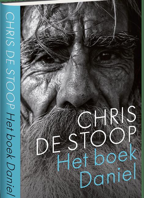 Daniel Chris de Stoop