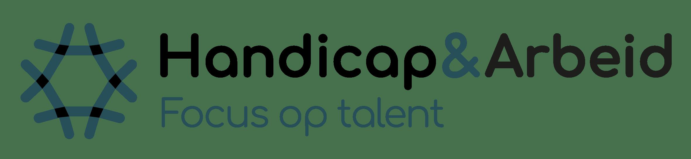 Overlegplatform Handicap en Arbeid