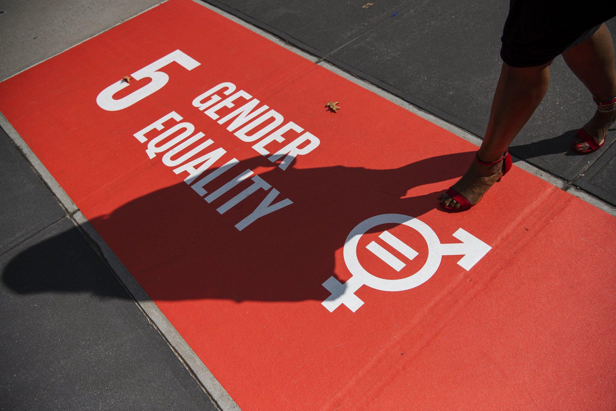 De LGBTI-gemeenschap als blinde vlek van Conventie 190