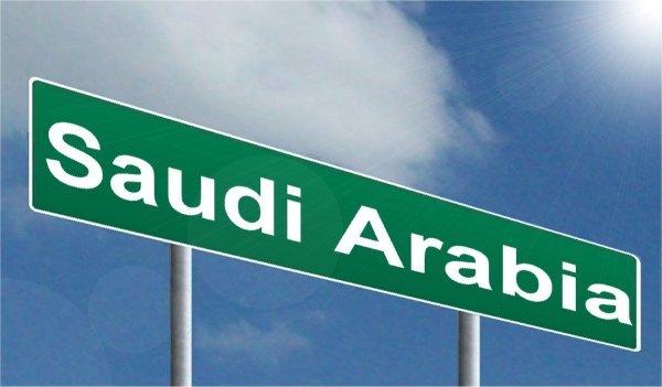 Saoudi Arabia