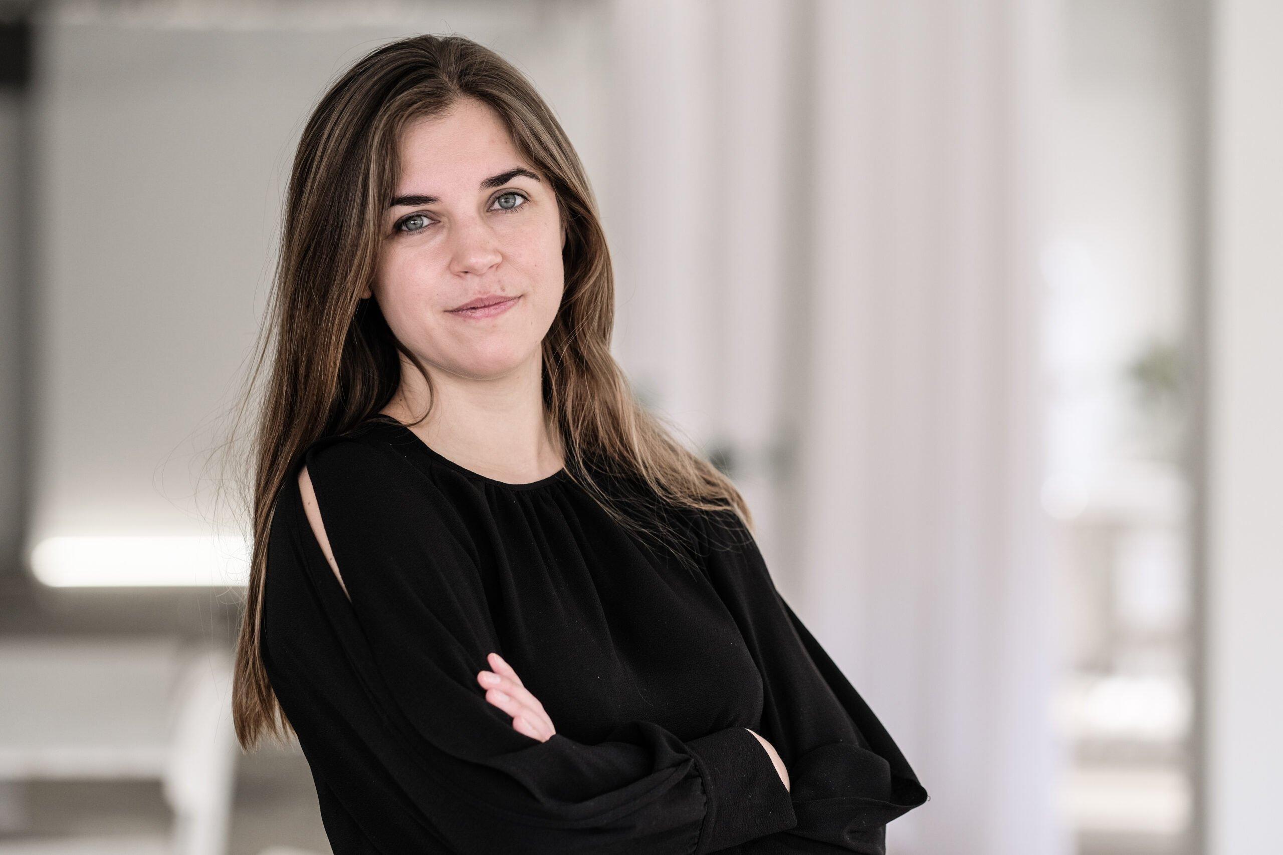 Vicky Reynaert zet zorgplicht op de nationale agenda
