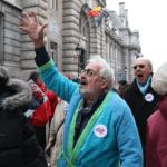 200-mensen-voerden-actie-aan-kabinet-van-pensioenen-tegen-onrechtmatige-controles-van-inkomensgarantie-ouderen